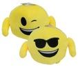 1470 Icon Emojis