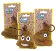 464058 Pluch Poop