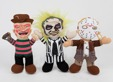 1263 Horror Movie Plush