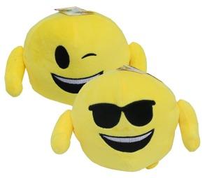 1470 Icon Emojis - 464051 Icon Emojis