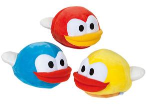 463035 Flappybird -