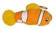 1503 Clownfisk