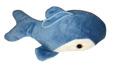 1505 Delfin
