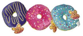 1115 Donut -