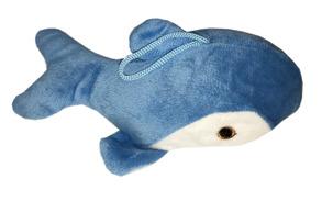1505 Delfin -