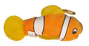 1503 Clownfisk -