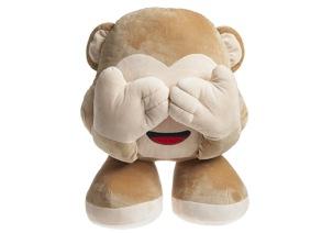 Emoji Monkey -