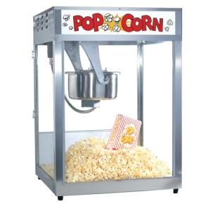 2554 Macho Pop Value Priced -