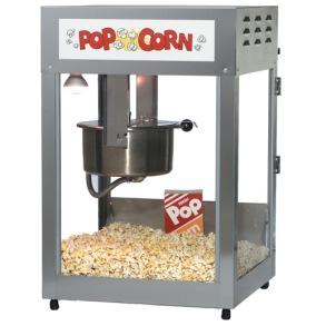 2552 PopMaxx Value Priced -