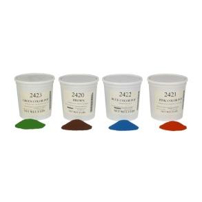 Color-Pop Salt -