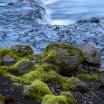 Intimate Iceland