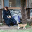 Village Life, Albania