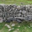Stone Fence, Ireland