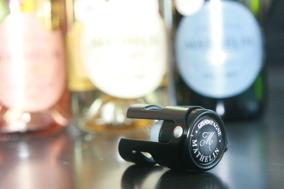 Champagneförslutare - Champagneförslutare