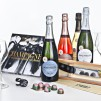 Champagnebox DeLuxe