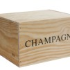 Champagnebox Present