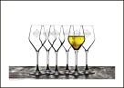 Champagne Photo – Glasses - 70 x 50 cm