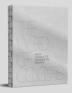 The Word of Colours – Book