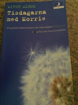 Vilken fin bok!