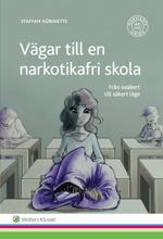 Författare: Staffan Hübinette Wolters Kluwer förlag, 2016