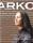 ARKO 2017/3