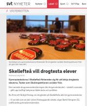 SVT181015