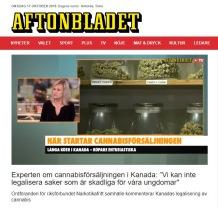 ABTV181017_2