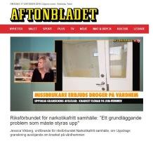ABTV181017_4
