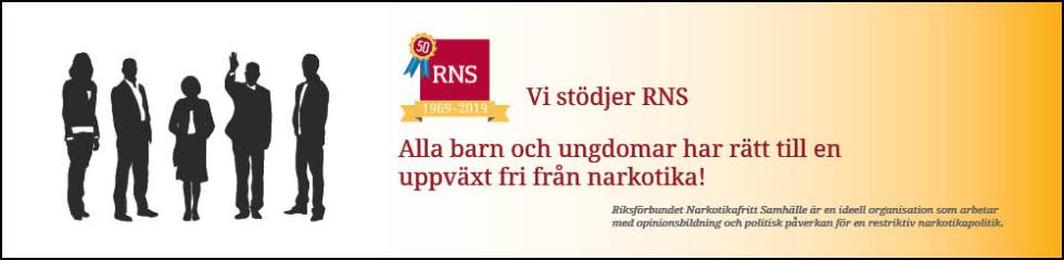 RNS stödbanner 980x240