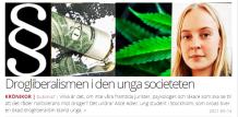 Drugnews_210514