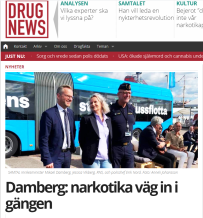 Drugnews_210903
