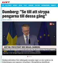 Expressen_210903