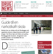 Drugnews_210917.1