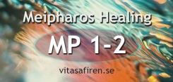 Meipharos Healing - MP 1-2