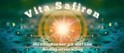 Healingkurser, healingmetoder, healing kurs på distans, distanskurs healing, online kurs healing. andlig utveckling på distans.