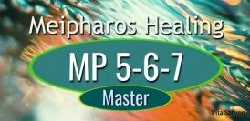 Meipharos MP 5-6