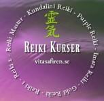 Usui Reiki Healing. Healing utbildning. Reiki 1 grundkurs, Reiki 2 fortsättningskurs, Reiki Master kurs, Kundalini Reiki kurs, Gold Reiki kurs, Purple Reiki kurs och Imara Reiki kurs. Reiki initieirng, online reiki kurs, lära dig reiki, nybörjare i healing.