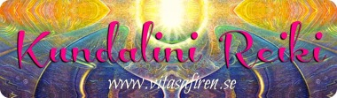 kundalini reiki healing, distanskurs healing, healingkurs, distans utbildning healing, diamant reiki,kristall reiki, dna reiki.