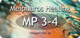 Meipharos healing MP 3-4 Healingkurs.