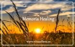 Memoria Healing är ett bra hjälpmedel och verktyg för dig som är terapeut och som vill hjälpa din klient med att hitta orsaken till sitt problem.