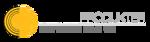 ferle-logo-height150px