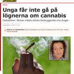 Aftonbladet_191222_nfskola