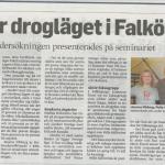 Falköpingstidning_191107.artikel