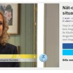 TV4_nätdroger_200225