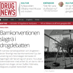 Drugnews_201116_barnkoventionen