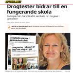 Aftonbladet_201116_slutreplik_drogtester