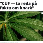 NackaVärmdöposten_cannabis