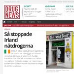Drugnews_210128