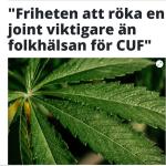Nacka-Posten_CUF