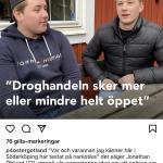 P4Östergötaland_210409